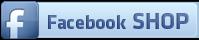 Látogassa meg Facebook üzletünket